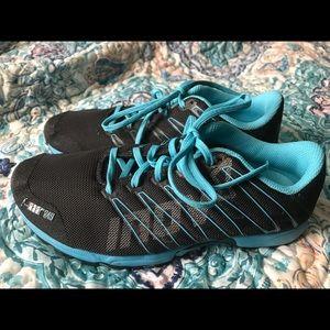 Shoes - Inov8 sneakers